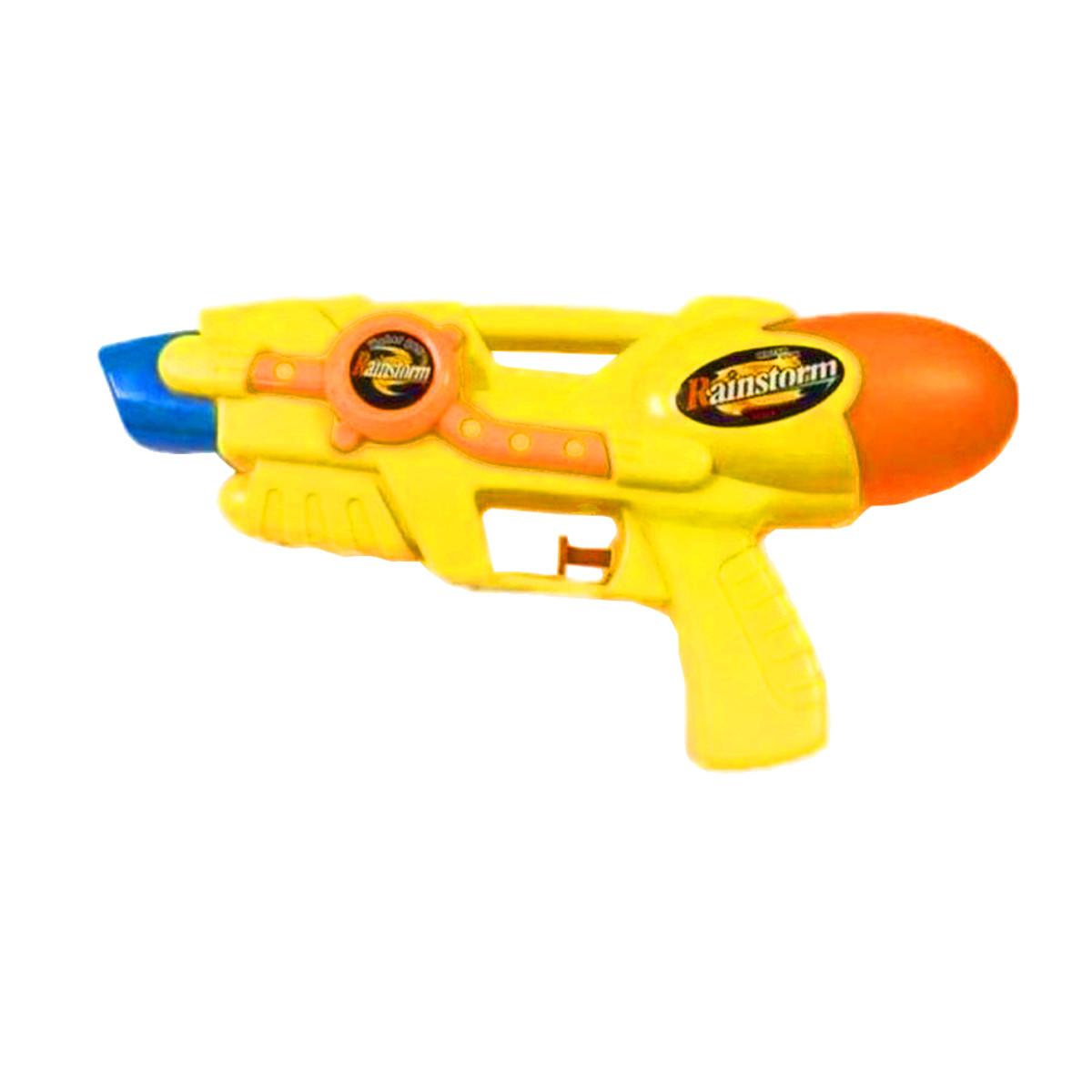 mega soaker wasserpistole bis 10 meter wasserspritze wasser